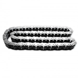 Diamond Chain Company Primary Chain - 428282 | |  Hot Sale