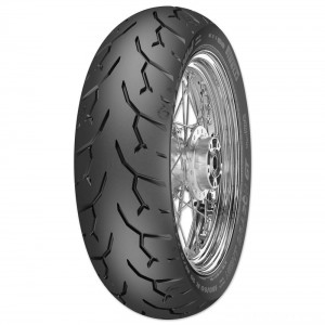 Pirelli Night Dragon GT 180/65B16 Rear Tire - 2592700 | |  Hot Sale
