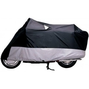 Guardian Motorcycle Covers WeatherAll Plus Motorcycle Cover - 50005-02      Hot Sale