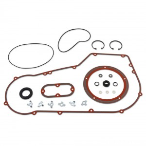 Genuine James Primary Gasket Kit - JGI-60539-94-k | |  Hot Sale