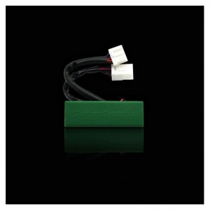 Custom Dynamics HD SMART Triple Play Brake / Running Light and Turn Signal Conversion Kit - GEN-SMART-TPU-HD      Hot Sale