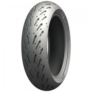 Michelin Road 5 180/55ZR17 Rear Tire - 69960 | |  Hot Sale
