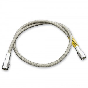 Goodridge Universal Brake Line - 30321 | |  Hot Sale