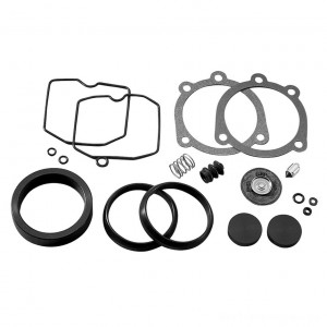 Genuine James Rebuild Kit for Keihin CV Carbs - JGI-27006-88 | |  Hot Sale