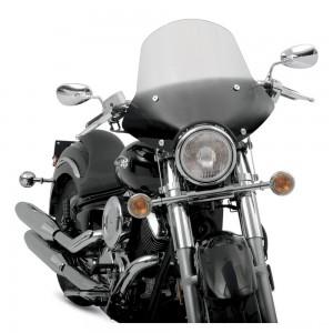 Memphis Shades Speed Demon Gradient Black Sportshield - MEP5411      Hot Sale