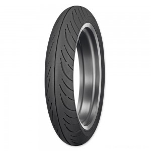 Dunlop Elite 4 130/70R18 Front Tire - 45119687 | |  Hot Sale
