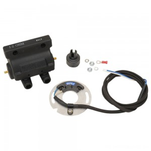 Dynatek S Ignition System - DSK6-1 | |  Hot Sale