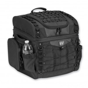 Kuryakyn Momentum Vagabond Bag - 5285 | |  Hot Sale