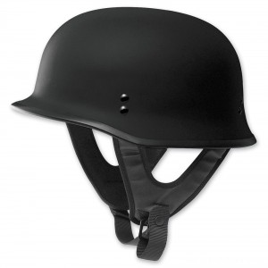 FLY Racing 9MM Flat Black Helmet - 73-8221L | |  Hot Sale