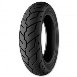 Michelin Scorcher 31 180/60B17 Rear Tire - 34050 | |  Hot Sale