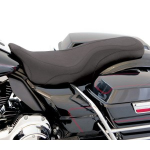 Mustang DayTripper™ Seat - 76025 | |  Hot Sale