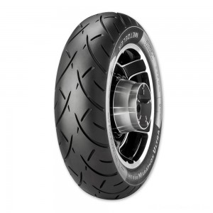 Metzeler ME888 Marathon Ultra 200/55R17 Rear Tire - 2703900 | |  Hot Sale