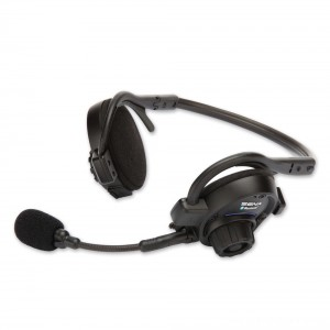 Sena Technologies SPH10 Bluetooth Headset and Intercom - SPH10-10 | |  Hot Sale