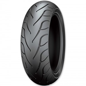 Michelin Commander II 180/55B18 Rear Tire - 25532 | |  Hot Sale