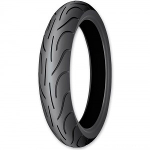 Michelin Pilot Power 120/70ZR17 Front Tire - 95895 | |  Hot Sale