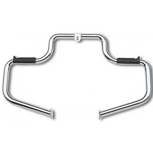 Lindby Custom Multibar Chrome - 1310 | |  Hot Sale