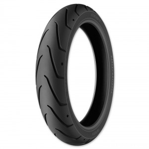 Michelin Scorcher 11 120/70ZR19 Front Tire - 27741 | |  Hot Sale
