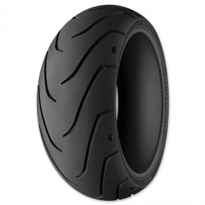 Michelin Scorcher 11 240/40R18 Rear Tire - 88867 | |  Hot Sale