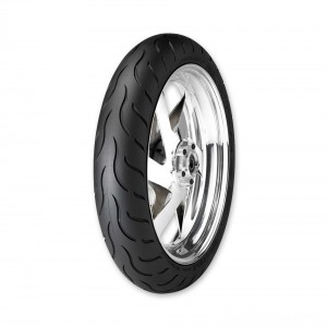 Dunlop D208 120/70ZR19 Front Tire - 45071362 | |  Hot Sale
