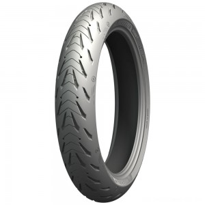 Michelin Road 5 120/70ZR17 Front Tire - 98658 | |  Hot Sale