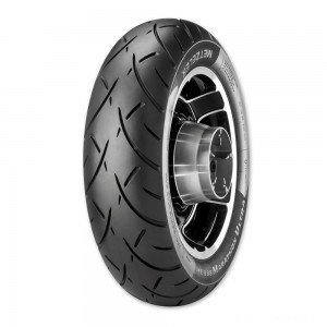 Metzeler ME888 Marathon Ultra 180/55B18 Rear Tire - 2634700 | |  Hot Sale