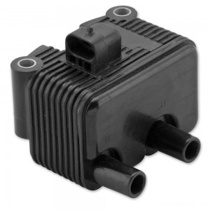 Twin Power Black High Performance Coil OEM Replacement 31655-99 - 210073      Hot Sale