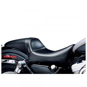 Le Pera Daytona Sport Seat - L-542S | |  Hot Sale