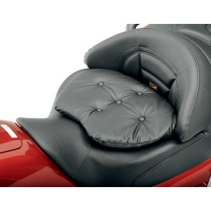 Saddlemen XL Pillow Top SaddleGel Seat Pad - 08100523 | |  Hot Sale