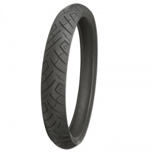 Shinko 777 120/50-26 Front Tire - 87-4603 | |  Hot Sale