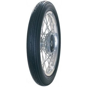 Avon MKII Speedmaster 3.00-21 Front Tire - 90000000611 | |  Hot Sale