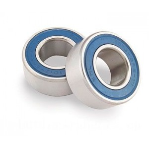 "ALL BALLS Racing 1"" Sealed Wheel Bearing Kit - 25-1394 
