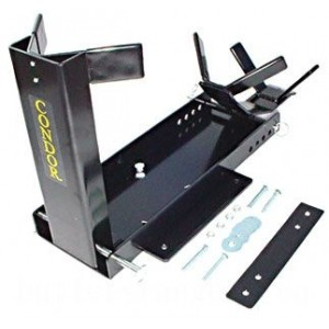 Condor Simple Chock - SC-2000 | |  Hot Sale