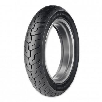 Dunlop K591 160/70B17 Rear Tire - 45146085 | |  Hot Sale