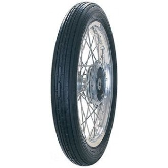 Avon MKII Speedmaster 3.00-21 Front Tire - 90000000611 | |  Hot Sale