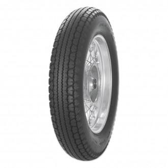 Avon MKII Safety Mileage 5.00-16 Rear Tire - 90000000616 | |  Hot Sale
