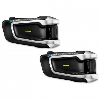 Cardo PackTalk Bold Headset - Duo Pack - SRPT2102      Hot Sale