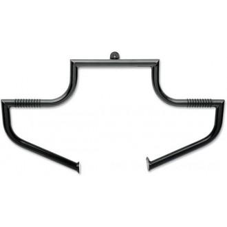 Lindby Custom Linbar Gloss Black - BL 104-1      Hot Sale