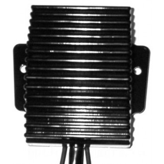 Cycle Electric Electronic Voltage Regulator Black - CE-601-08 | |  Hot Sale