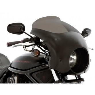 Memphis Shades Bullet Fairing - MEM7181 | |  Hot Sale