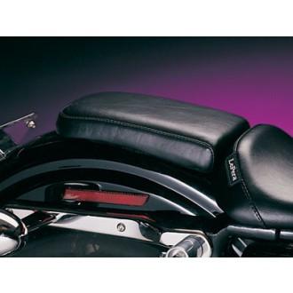 Le Pera Bare Bones Passenger Seat - L-006P | |  Hot Sale
