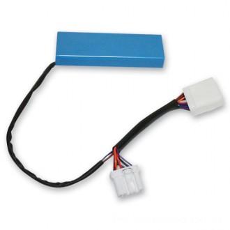 Custom Dynamics Smart Signal Stabilizer - GEN2-SSHD      Hot Sale