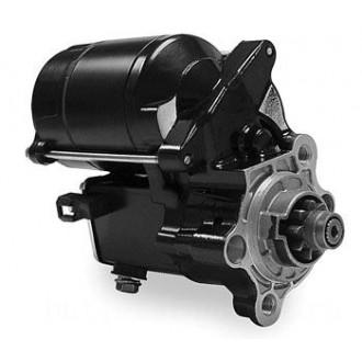 ALL BALLS Racing High Performance 1.4kW Starter Black - 80-1009 | |  Hot Sale