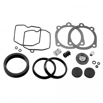 Genuine James Rebuild Kit for Keihin CV Carbs - JGI-27006-88      Hot Sale