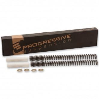 Progressive Suspension Stock Length Fork Spring Kit - 11-1131      Hot Sale