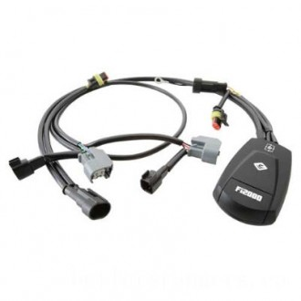 Cobra Fi2000R Fuel Management System Closed Loop - 692-1620CL | |  Hot Sale