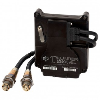 ThunderMax ECM with AutoTune Closed Loop System - 309-460 | |  Hot Sale