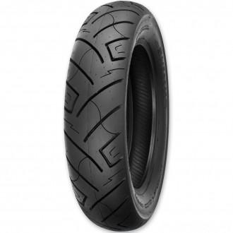 Shinko 777 180/65-16 Rear Tire - 87-4599      Hot Sale