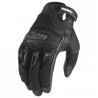 ICON Men's Twenty-Niner Gloves - 3301-3318 | |  Hot Sale