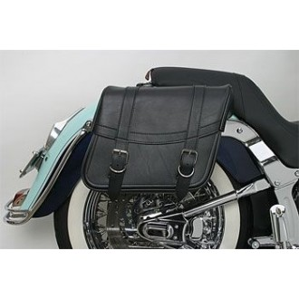 Saddlemen Highwayman Saddlebag - X02102040 | |  Hot Sale