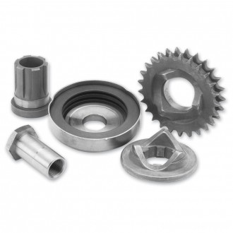 Twin Power Compensating Sprocket Assembly - 241274 | |  Hot Sale